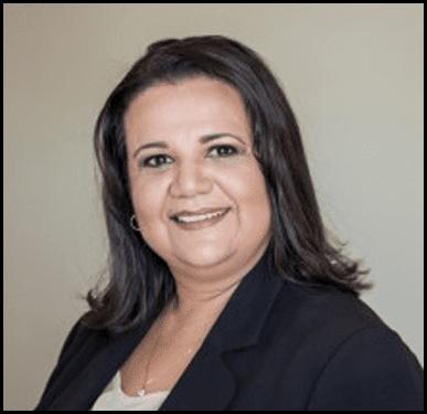 Rocio Quiros | AG Legal
